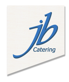 Locations - JB Catering Logo